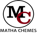 Matha Chemes | Rock splitting | Expansive mortar | Rock Blasting | Expansive chemicals.